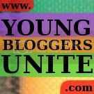 Young Bloggers Unite