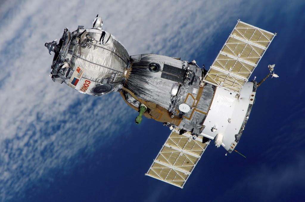 killer-satellites
