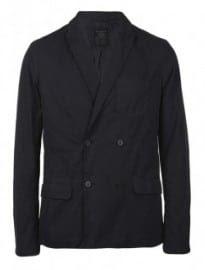 Allsaints Foreman Jacket