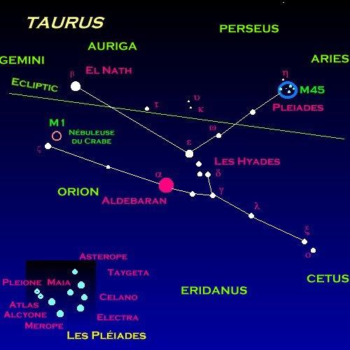 http://astrovega.free.fr/taurus.jpg
