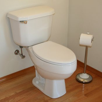 Odorless Toilet By Better Lifestyles Inc Tbes Home