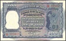 IndP.43b100RupeesND195762.jpg