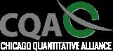 Cqa logo