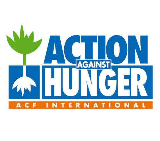 Cash Officer at Action Against Hunger | ACF-International