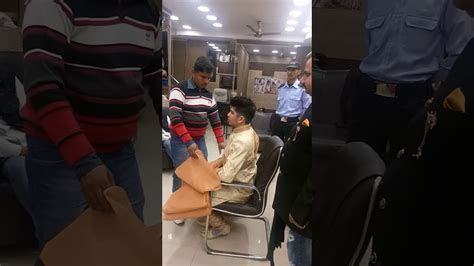 Guddu bhai present Virat kohli style sherwani   YouTube