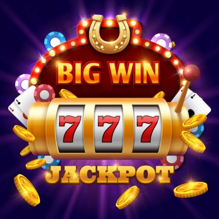 Онлайн казино Вулкан знаменито на весь мир, как лидер индустрии онлайн гемблинга, как место, в котором к удовольствию гостей представлены только самые лучшие игровые автоматы.