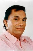 Dedé Santana, ex Trapalhões, fala sobre sua conversão, testemunho e sua recente internação