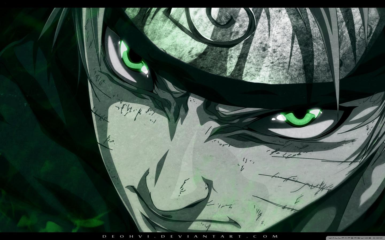 Unduh 8000 Wallpaper Anime 4k Naruto HD Paling Keren