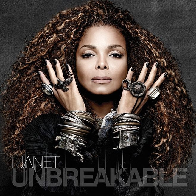 Janet Jackson : Unbreakable (Album Cover) photo ecb0b7f2.jpg