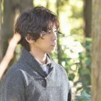Dorama, Miyoshi Ayaka