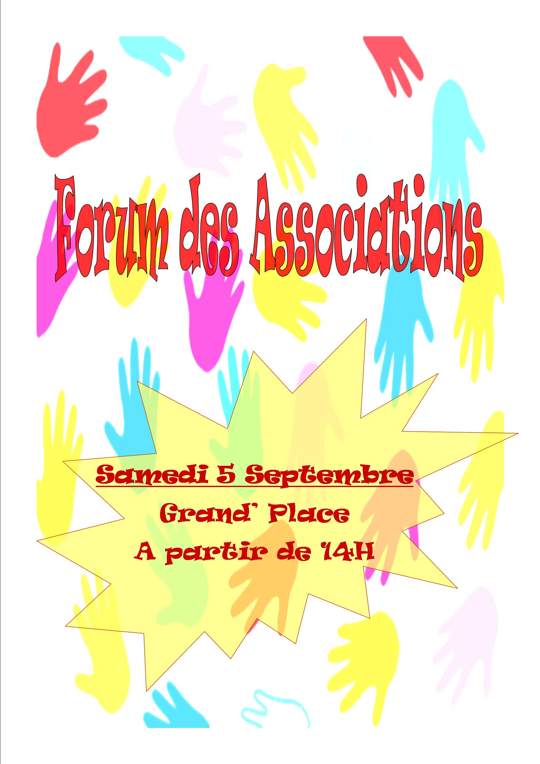 http://www.pourrieres.fr/wp-content/uploads/2015/08/Composition1.jpg