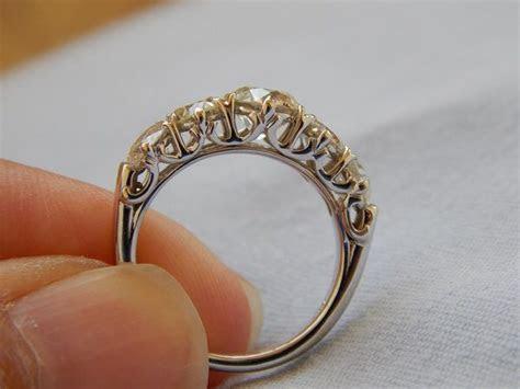 47 best Peridot Jewelry images on Pinterest