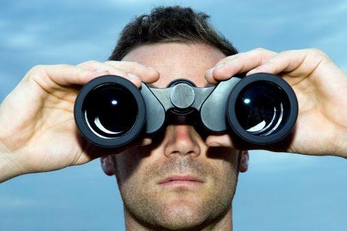 Αποτέλεσμα εικόνας για spying on someone