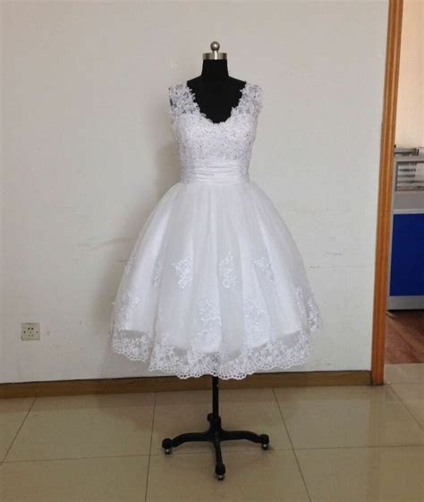 Ebay Wedding Dresses Uk Size 10