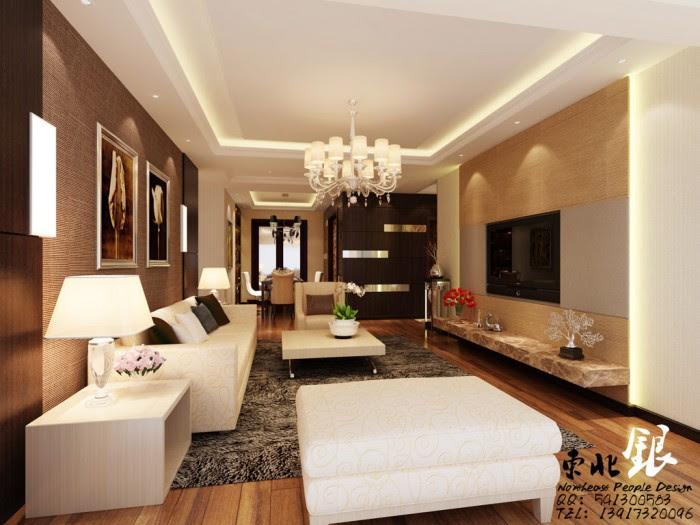 classy living room china