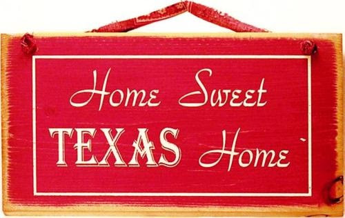 crafts wooden    signs Signs pinterest  rustic Rustic Wooden  Pinterest