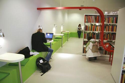 Hjorring-library-13
