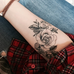 147 Tatuajes De Flores Diseños Inspiradores