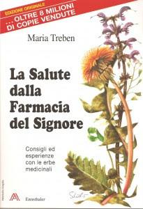 http://ar.globedia.com/imagenes/noticias/2012/5/15/maria-treben-curando-hierbas_1_1215696.jpg
