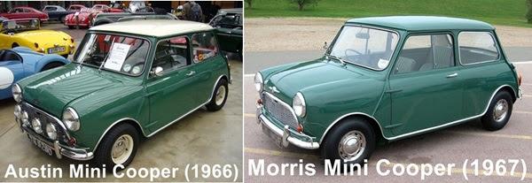 Morris_Mini-Minor_1967