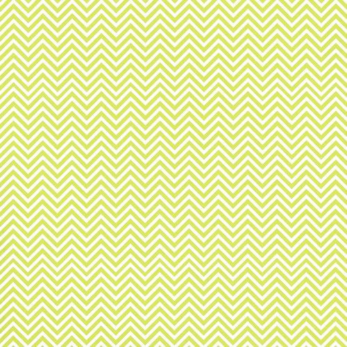 7 lime_ BRIGHT_TIGHT_ CHEVRON_350dpi 12x12_plus_PNG_melstampz