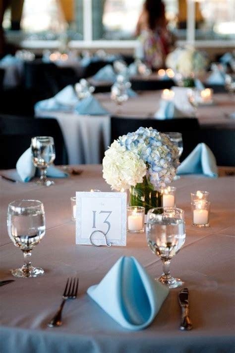 1000  ideas about Sky Blue Weddings on Pinterest   Blue