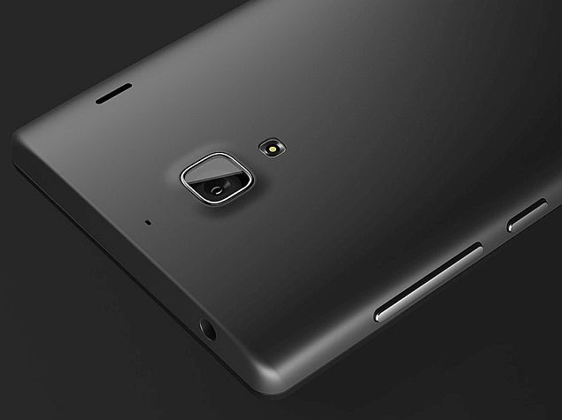 xiaomi_redmi_1s_rear_camera_official.jpg
