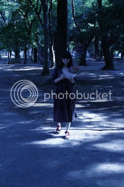 photo _MG_4186_zps6ab7a81a.jpg