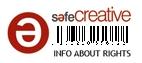 Safe Creative #1102228556822