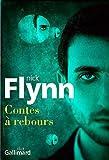 Contes à rebours par Nick Flynn