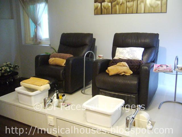 my cozy room 3