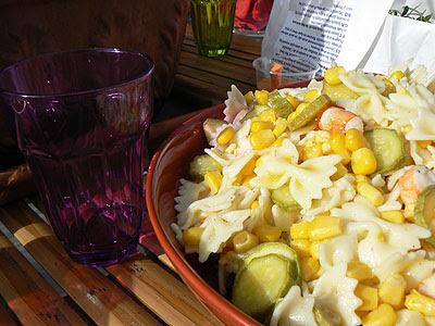 salade de pâtes aux courgettes.jpg