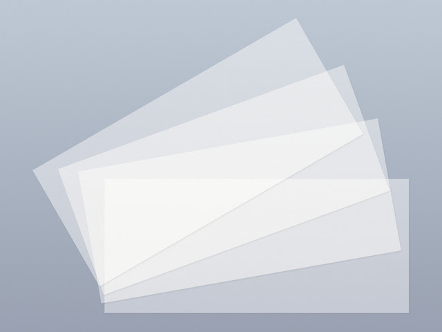 Architektenpapier_205_x_51_cm.jpg (640×480)