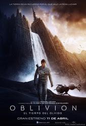 攻元2077/遺落戰境(Oblivion)05