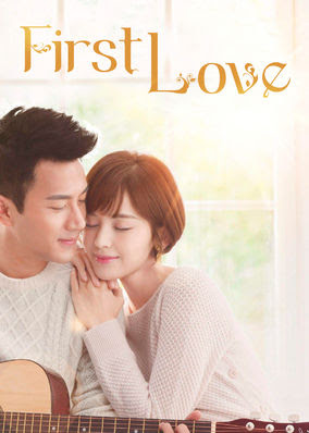 First Love - Season 1
