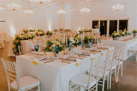 Brenaissance Wine & Stud Estate   Winelands Wedding Venues
