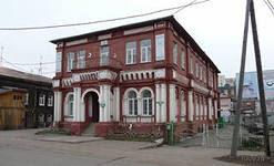 Красная мечеть Томск.jpg