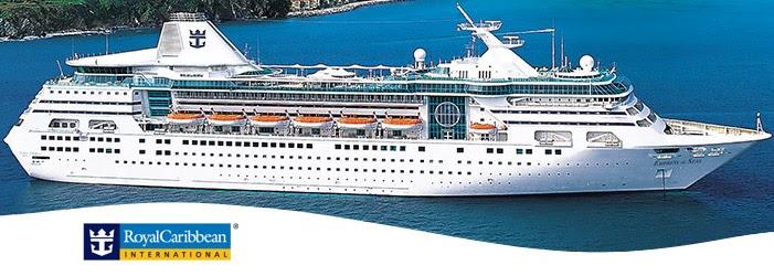 1a8958e8ac4d We Travel 2U Cruise  Royal Caribbean and Azamara to operate Cuba cruises