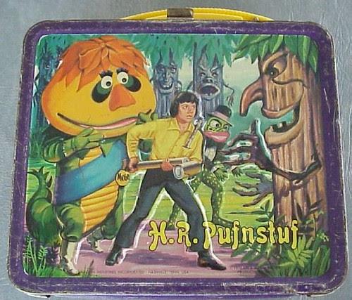tvpufnstuf_lunchbox1