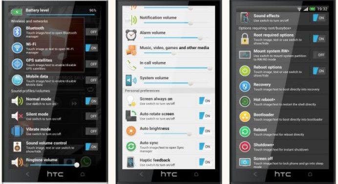 Sense-5-Quick-Settings-HTC-One