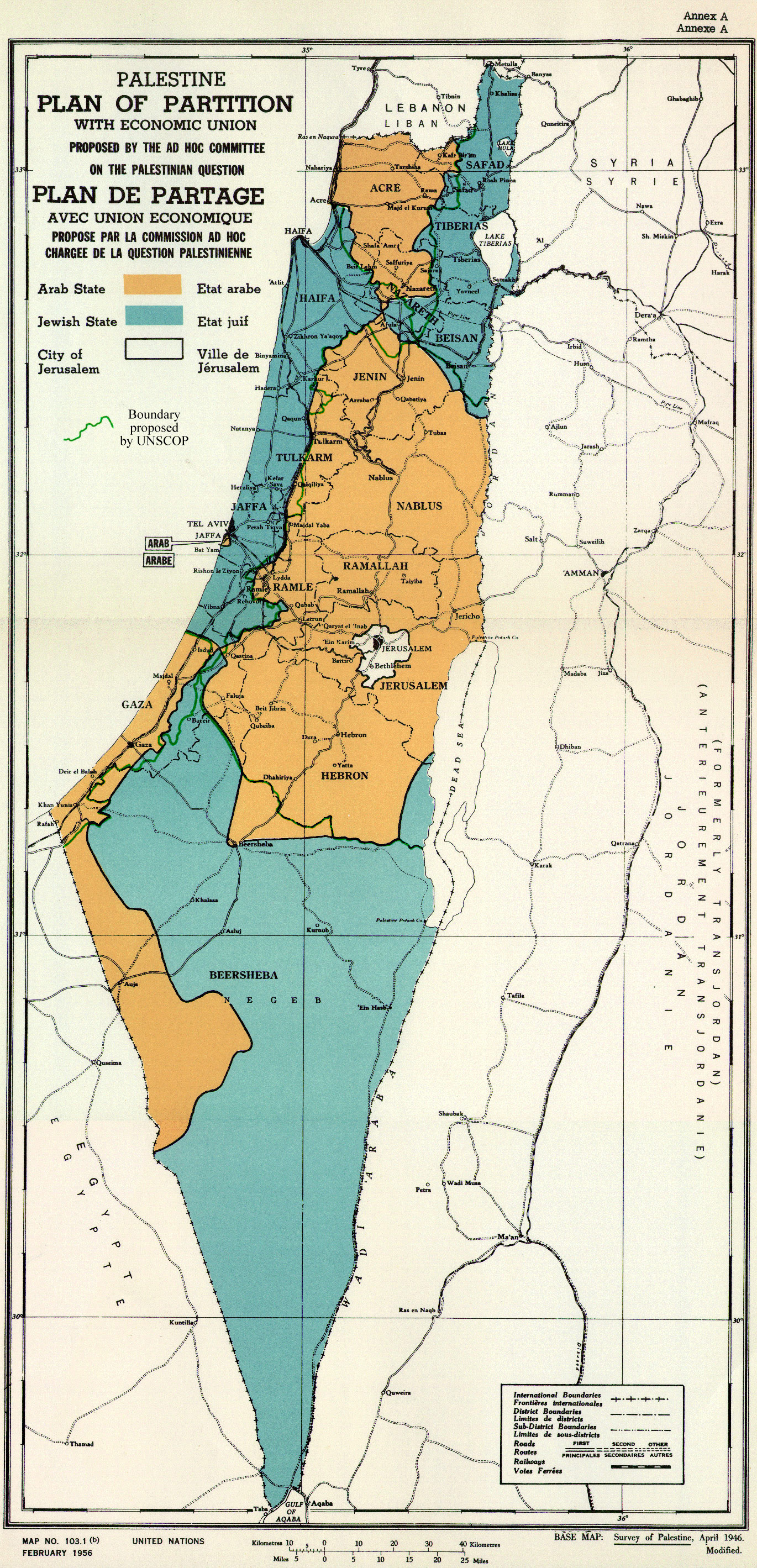 http://upload.wikimedia.org/wikipedia/commons/b/bd/UN_Palestine_Partition_Versions_1947.jpg