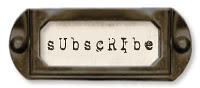 subscribe-button-212