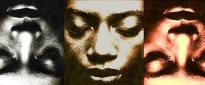 Mulher negra na primeira pessoa: vulnerabilidade,  preconceitos e experiências com o HIV