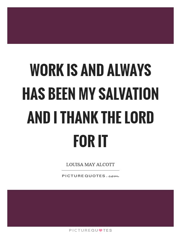 Louisa May Alcott Quotes Sayings 264 Quotations
