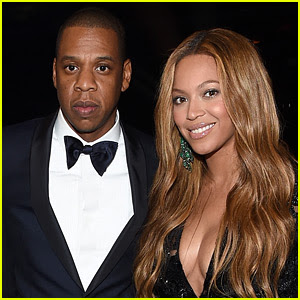 Beyonce May Want to Buy a Stake in the Houston Rockets NBA Team