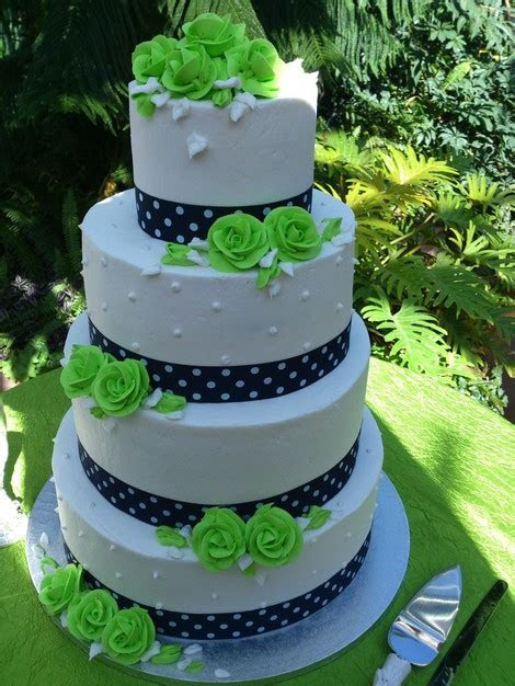 Awesome Wedding Cakes Cheap .com   Best Wedding Cake in