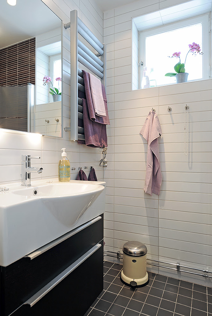 Cute Studio Apartment Ideas