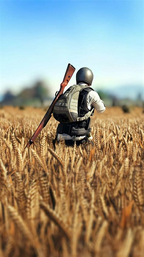 pubg mobile wallpaper epic mobile wallpaper