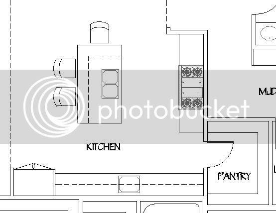 photo Kitchen floor plan.jpg