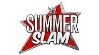 WWE Summerslam presale password for performance tickets in Los Angeles, CA (STAPLES Center)